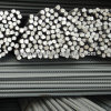 High Quality Theoretical Weight of Steel Rebar Made in China