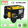 7kw Portable Generator Gas Gasoline Manual