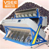 New Colorful Vsee Manufactured High Quality CCD Camera Sorting Machine