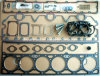 Upper Gasket Kits 4089478 M11 Cummins Engine Parts