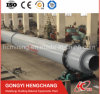 Factory Direct Supply Sawdust Rotary Dryer