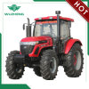 130HP Agriculture Tractor