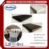 Fiberglass Acoustic Wall Panel for Meeting Room Decoration