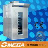 2014 Lowest Price Fermenting Box Fermentation Room Bread Proofer (manufacturer CE&ISO9001)