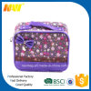 Fashion Lady Lace Cosmetic Bag with Ribbon