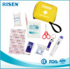 Mini Travel First Aid Kit for Promotional Gift