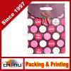 Gift Paper Bag (3216)