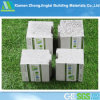 Nonmetal Panel Material EPS Sandwich Wall Panel Type with Saving Labor Force