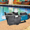 Swimming Pool Pump 1.5HP Inground/ Above Ground Pool Pump