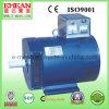St/Stc Single/Three-Phase AC Synchronous Alternator Generator