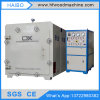 High Frequency Hardwood Drying Machine for Floor Manufacturing Factory