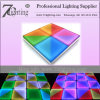 1sqm RGB LED Dance Floor for Party Events