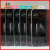 Mobile Tempered Glass Screen 0.3mm/2.5D