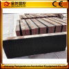Jinlong Corrosion-Resistant Evaporative Water Cooling Pad Price