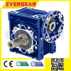 Nmrv Series Worm Reducer Gear Motor