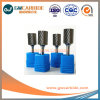 Special Tailor-Made Tungsten Carbide Rotary Burrs