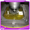 Plastic Juice Extractor Mould
