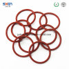 Clear/Transparent Silicone O-Ring