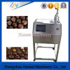 Full Automatic Chocolate Processing Tempering Equipment