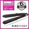 2017 Ufree Hot Selling Hair Flat Iron with Steam