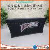 Jarmoo Custom Printed Tension Fabric Table Cloth