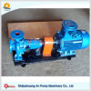 Electric End Suction Single Stage Irrigation Water Pump
