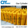 Good Quality Pressure Vessel N2 O2 CO2 Argon Acetylene Stainless Steel Gas Cylinder