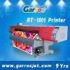 Sublimation Printer Dx7 Printhead Digital Garros Textile Printing Machine Rt-1802