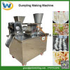 Commercial China Samosa Dumpling Spring Roll Wonton Making Machine