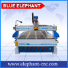 Blue Elephant Woodworking Atc CNC Router 1530 Wood CNC Router Prices