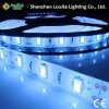 White SMD5630 300LED Non-Waterproof LED Flexible Strip