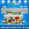 1.6m 60inches Fabric Textile Printer Roll to Roll Fabric Printer