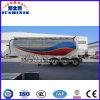42m3 Vertical Bulker Cement Tanker Truck Semi Trailer