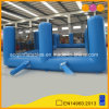 Crazy Fun Inflatable Paintball Field Inflatable Sports Game for Children (AQ16200)