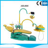 FDA Ce Approved Kids Dental Chair, Kids Dental Unit