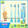 Children′s Cartoon Toothbrush