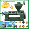 Bean Oil Press Peanut Oil Extruder Almond Oil Mill (AW6Y-58C)
