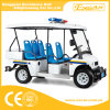 5 Seater Electric Patrol Cart for Sale