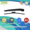 Rear Car Windshield Wiper Arm and Blade for Volkswagen