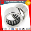 Environmental Ta2015 Needle Bearing with High Precision of Good Price