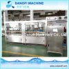 Drinking Water Filling System Complete Line