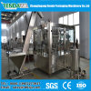Mineral Water Bottle Filling Machine, Bottle Water Plant, Water Bottling Machine