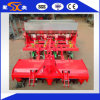 Wheat Seeding Machine Matched with 12-80HP Tractor