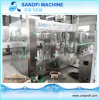 Complete Water and Beverage Bottling and Packing Line