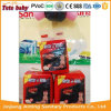 AAA Quality Attractive Price Disposable European Baby Diaper Manufacturer From China