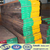 NAK80/P21 Special Steel Plate For Plastic Mould Steel