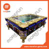 Gambling Machine Table Fish Game for Sale