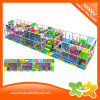 Indoor Soft Kids Play Area Toys Children Place Equipment for Sale