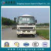 Japan 10wheel with 10cubic Mixer Trucks for Sale