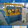 Protective Cover Corrugated Metal Roof Roll Forming Machine